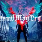 Devil May Cry 5: annunciata la data di lancio