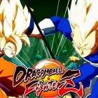 Annunciata la beta di Dragon Ball FighterZ per Switch