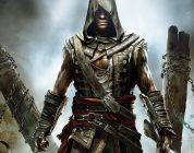 Il prossimo Assassin's Creed in Giappone? Ecco una nuova teoria