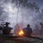 Il secondo video di gioco di Red Dead Redemption 2 è qui!