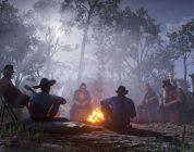 Attenzione, fuorilegge: ecco il merchandising di Red Dead Redemption 2