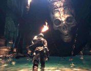 Bandai Namco annuncia Dark Souls Trilogy per PS4 e Xbox One