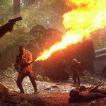 Battlefield V: i giocatori si lamentano di morire troppo velocemente, DICE pensa ad una soluzione