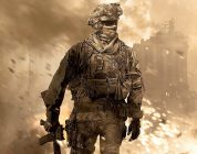 Call of Duty: Modern Warfare 2 è ora compatibile con Xbox One