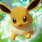 Mega Evoluzioni confermate per Pokémon Let's Go Pikachu & Eevee