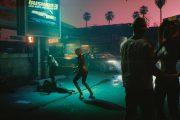 Il creatore di Cyberpunk elogia alcuni aspetti di Cyberpunk 2077