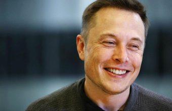 Le Tesla di Elon Musk ospiteranno i classici Atari