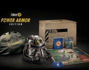 Fallout 76: non verranno prodotte altre edizioni speciali