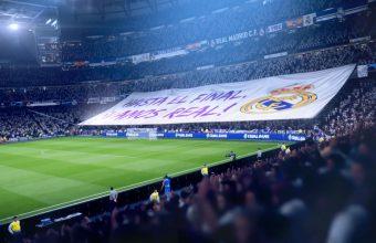 FIFA 19: tra FUT e Kick Off – Anteprima