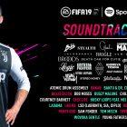 FIFA 19, la soundtrack ufficiale con i Gorillaz e Ghali