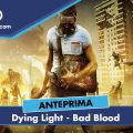 Dying Light: Bad Blood – Anteprima gamescom 18