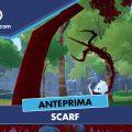 Scarf – Anteprima gamescom 18