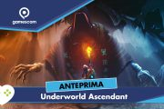 Underworld Ascendant – Anteprima gamescom 18