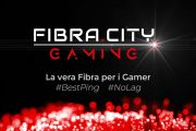 gaming fibra city