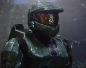 Halo: The Master Chief Collection arriva su Xbox Game Pass