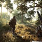 Hunt: Showdown è in dirittura d'arrivo su Xbox One