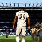 FIFA 19, Alex Hunter nel Real Madrid per il terzo atto de Il Viaggio