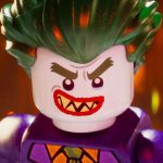 La storia di LEGO DC Super Villains in un trailer: i cattivi siete voi