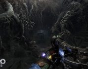 Metro Exodus invade la gamescom 2018 con un trailer da brividi