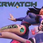 Overwatch, nuovo corto di D.VA e nuova mappa disponibile sul PTR