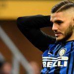 PES 2019, i visi dei calciatori di Serie A in un video