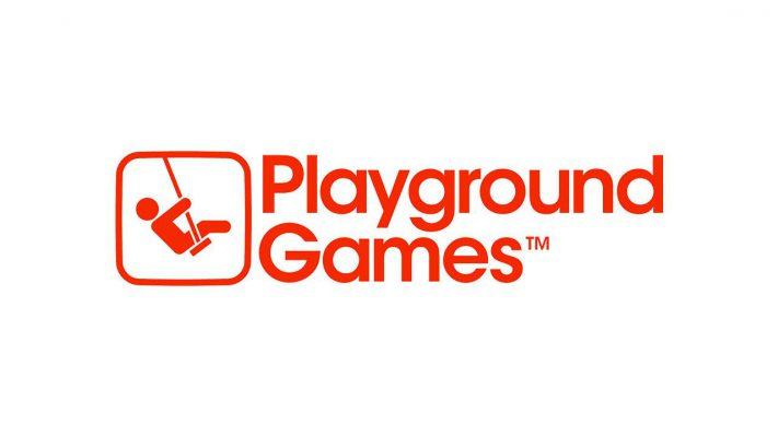 L'esclusiva Xbox One di Playground Games è davvero enorme