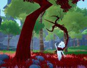 SCARF è il nuovo gioco di THQ Nordic, primo trailer