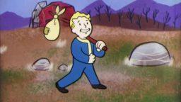 Fallout 76 sarà doppiato in Italiano, ecco la conferma di Bethesda
