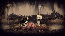 Data di uscita e trailer per The Liar Princess and the Blind Prince