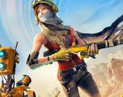 THQ Nordic porta su Steam i giochi Microsoft Studios