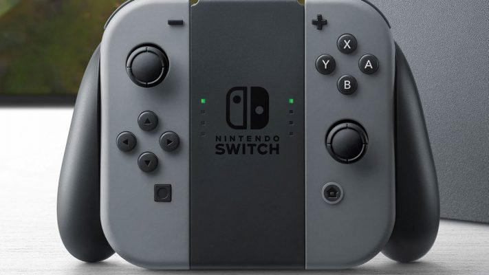 Ancora indie su Nintendo Switch: ecco tutti i nuovi giochi