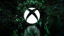 Xbox gamescom 2018