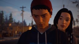 "Life is Strange 2: Episodio 1 ""Roads"" – Recensione"