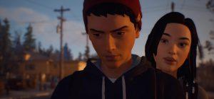 """Life is Strange 2: Episodio 1 """"Roads"""" – Recensione"""