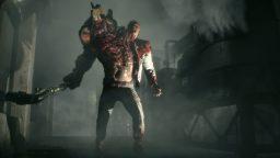 Svelata la lista Trofei e Obiettivi di Resident Evil 2