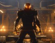 Anthem è ufficialmente in Alpha, ecco il messaggio di BioWare