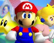 In arrivo (anche) il Nintendo 64 Mini?