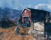 Bethesda cuore d'oro: porta Fallout 76 ad un ragazzo malato di cancro