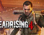 Stop ai lavori a Capcom Vancouver, quale sarà il futuro di Dead Rising?