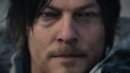 """Kojima: """"Death Stranding condivide alcune tematiche con Spider-man: Un Nuovo Universo"""""""