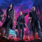 Devil May Cry 5 – Demo disponibile oggi, Gameplay Trailer di Dante, Nero e V – TGA 2018