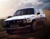 DiRT Rally 2.0 è realtà, ecco il primo trailer