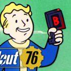 Distribuite un po' di pace in Fallout 76, grazie alle armi nucleari