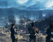 Fallout 76, ecco le date della versione beta