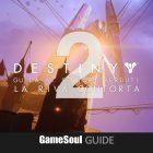 Destiny 2 – Guida ai Settori Perduti: La Riva Contorta