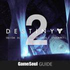 Destiny 2: I Rinnegati – Guida al Talismano degli Insonni