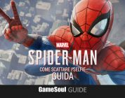 Spider-Man PS4: Come scattare i Selfie | Guida
