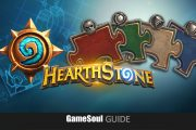 Hearthstone – Laboratorio degli enigmi: soluzioni letali! – Guida