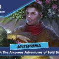 Kingdom Come Deliverance: The Amorous Adventures of Bold Sir Hans Capon – Anteprima gamescom 18