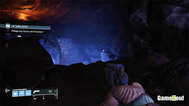 Destiny 2 i Rinnegati: guida completa ai Trionfi - Leggende: Storie di Spettri